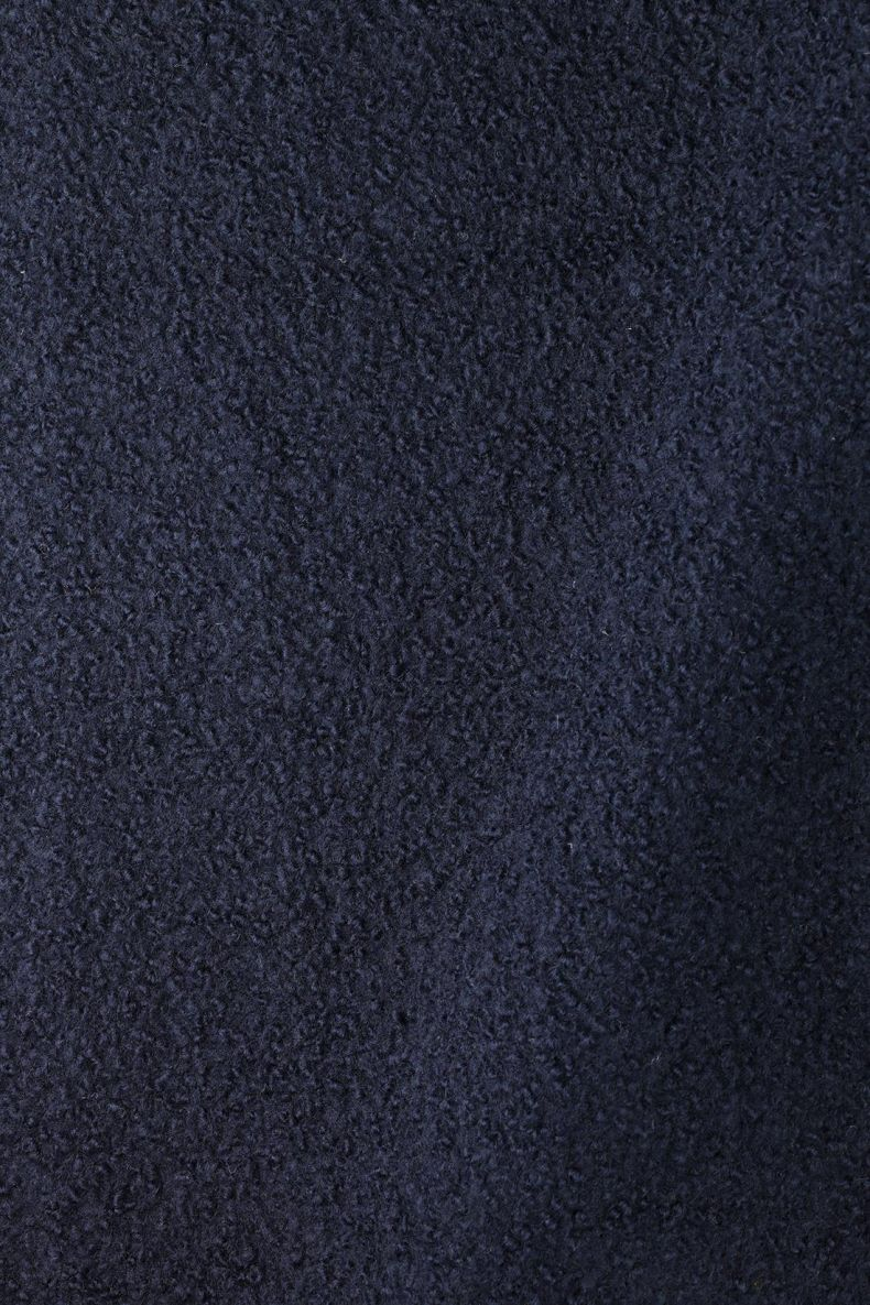 Wool in Ultramarine_0