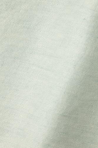 Light Weight Linen in Celeste