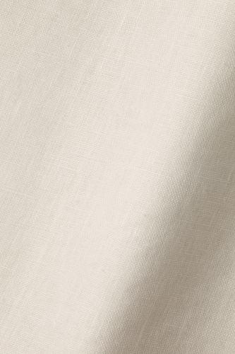 Light Weight Linen in Ibis