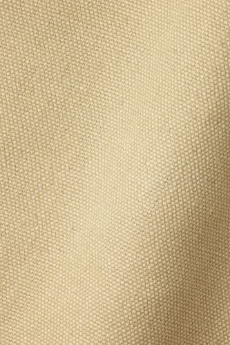 Heavy Weight Linen in Fudge