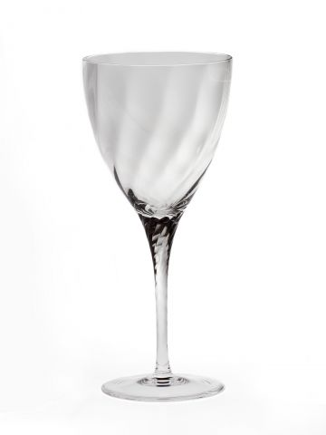 STOCKED - Red Wine Glass