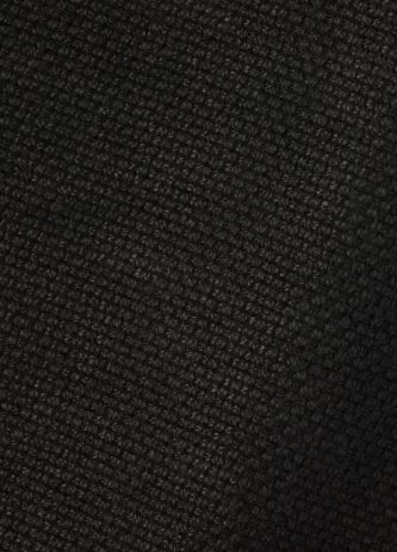 Heavy Weight Linen in Rook