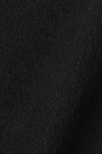 Wool in Jackdaw
