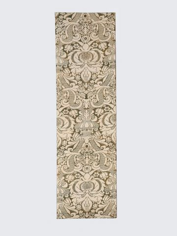 1920's Fortuny Panel I