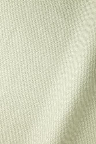 Heavy Weight Linen in Mayapple