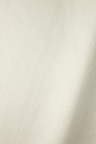 Textured Linen in Papyrus
