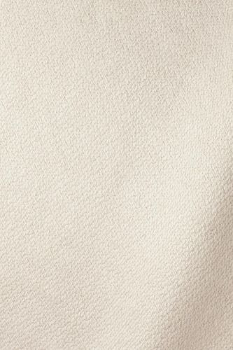 Textured Linen in Oatmeal