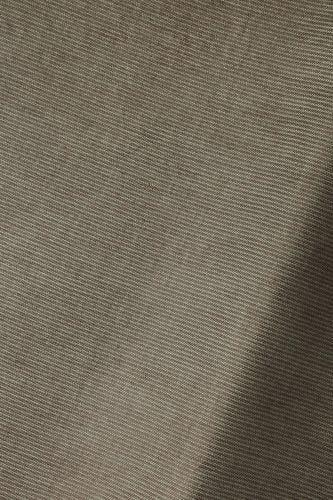 Light Weight Linen in Aardvark