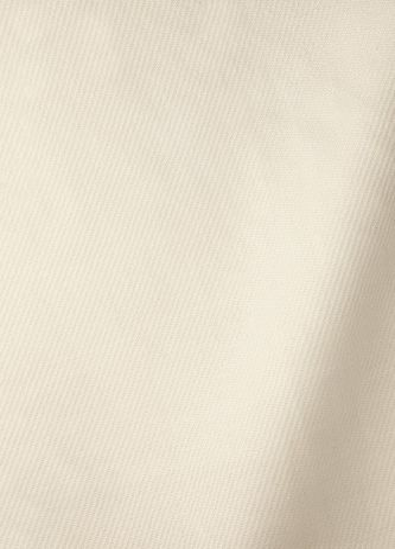 Textured Linen in Syllabub