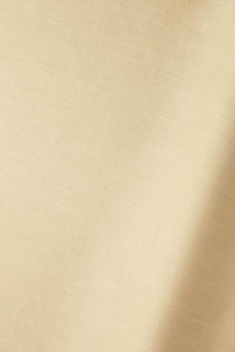 Silk Wool Blend in Goldfinch