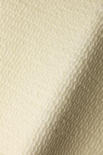 Sheer Wool in Cobweb