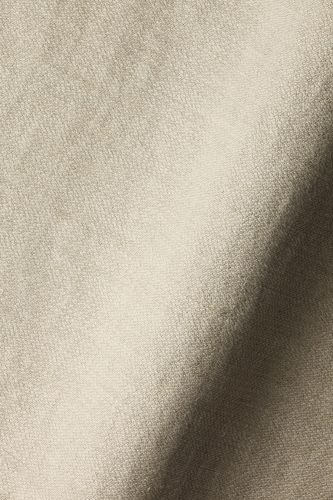 Textured Linen in Beach