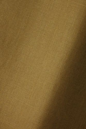 Mid Weight Linen in Cardamom