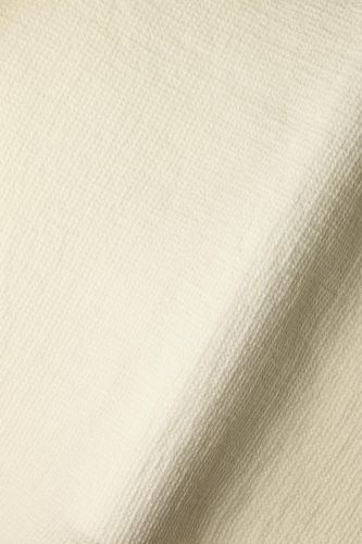 Textured Linen in Wafer