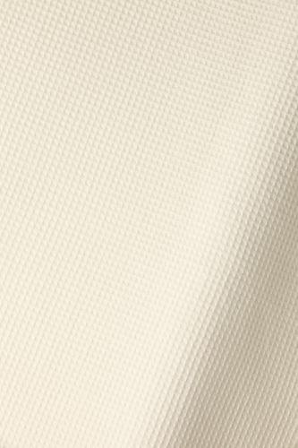 Textured Cotton in Crumpet