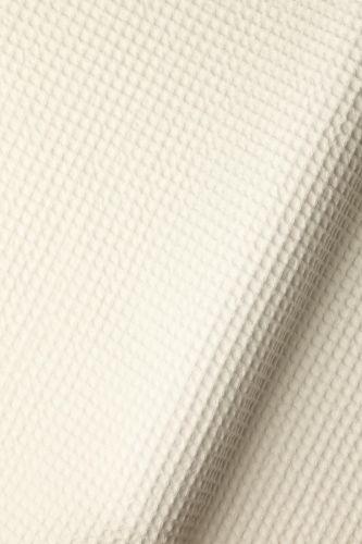 Textured Cotton in Galette