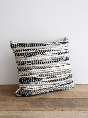 Small Remnant Cushion