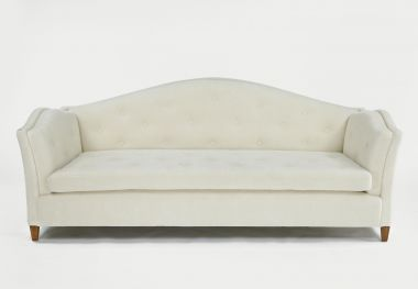 Serpentine Sofa by Rose Uniacke_2