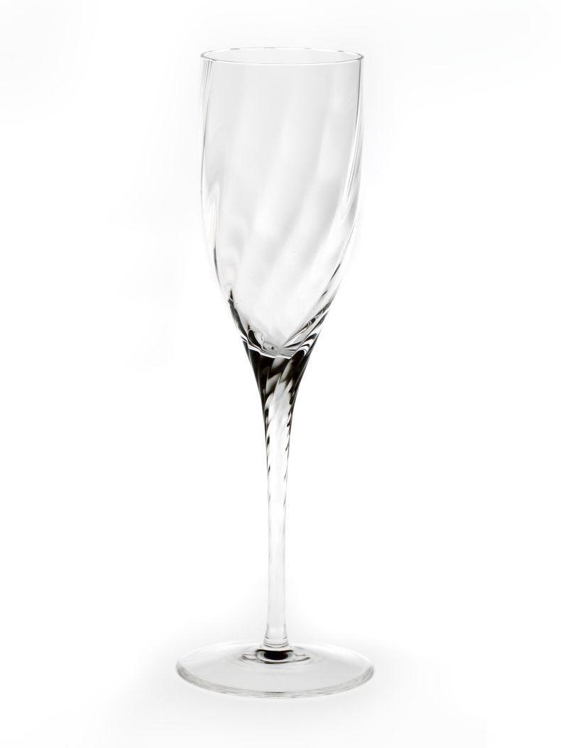 Champagne Flute_0