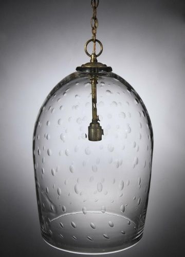 BUBBLE LANTERN BY ROSE UNIACKE
