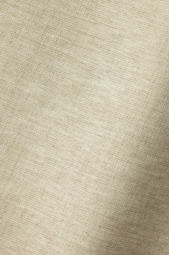 Light Weight Linen in Malt by Rose Uniacke