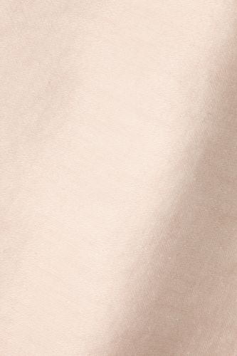 Light Weight Linen in Blush by Rose Uniacke