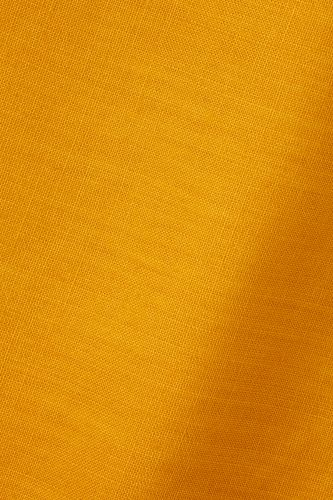 Light Weight Linen in Marigold by Rose Uniacke