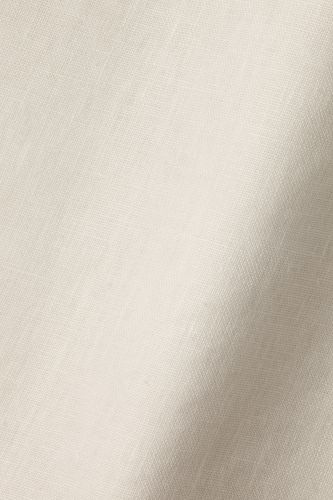 Light Weight Linen in Ibis by Rose Uniacke