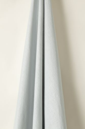 Light Weight Linen in Aerial