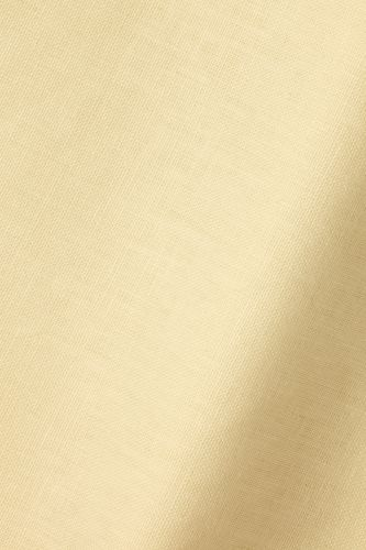 Light Weight Linen in Vellum