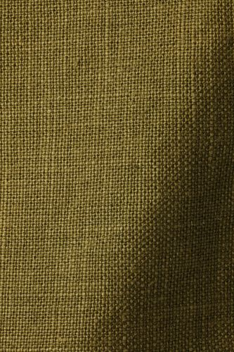 Heavy Weight Linen in Ryegrass by Rose Uniacke