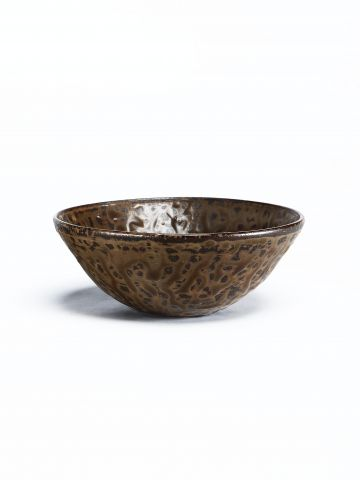 Ceramic Small Bowl