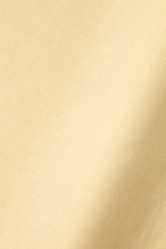 Light Weight Linen in Vanilla
