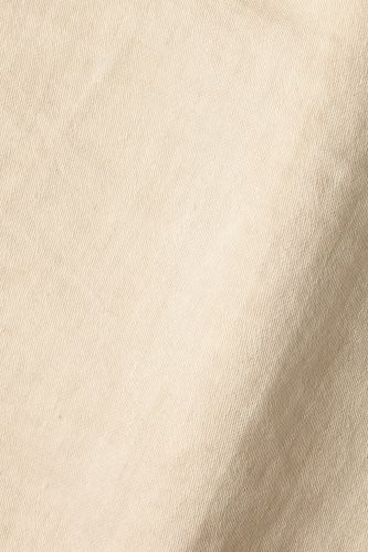 Light Weight Linen in Wheat by Rose Uniacke