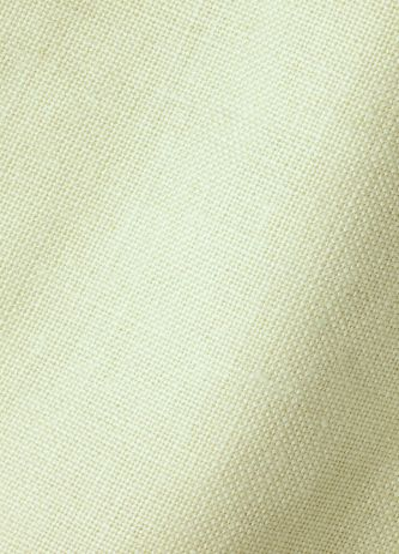 Heavy Weight Linen in Sorbet