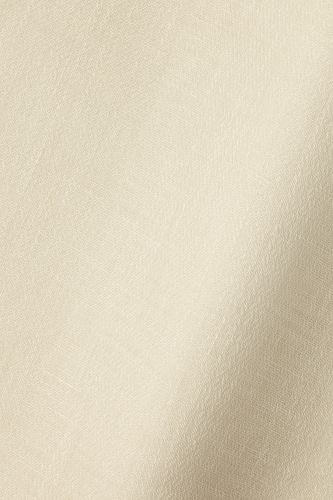 Sheer Linen in Powder by Rose Uniacke