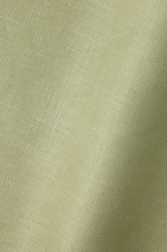Light Weight Linen in Fir Apple by Rose Uniacke