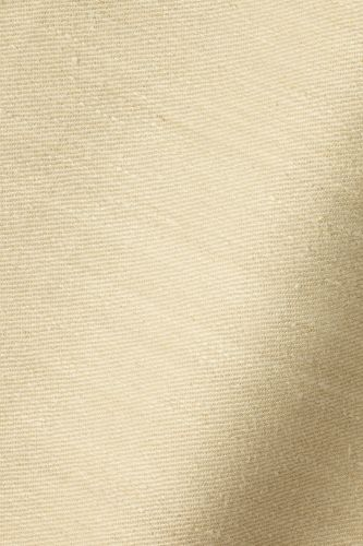 Hemp in Twill by Rose Uniacke