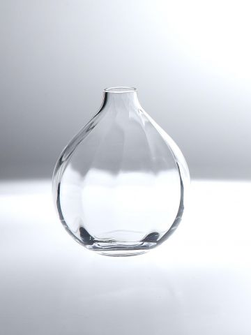 Single Stem Vase by Rose Uniacke