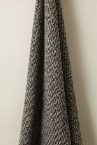 Wool in Cinder Marl