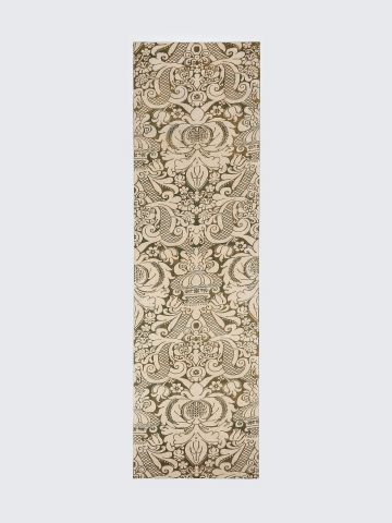 1920's Fortuny Panel II
