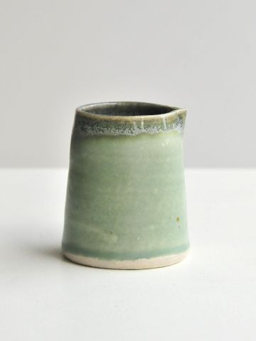 Small Milk Jug by Rose Uniacke