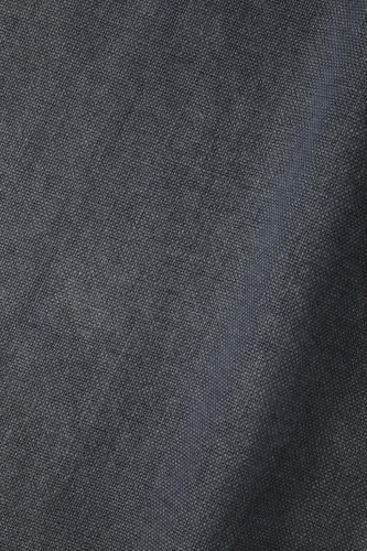Heavy Weight Linen in Nautilus
