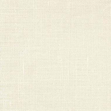 Heavy Weight Linen in Curd by Rose Uniacke_2