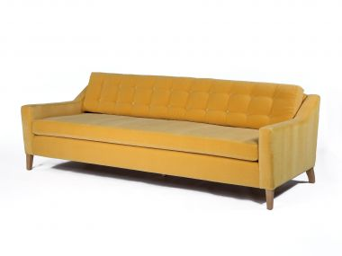Modernist Sofa by Rose Uniacke_4