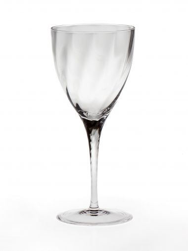 White Wine Glass_0