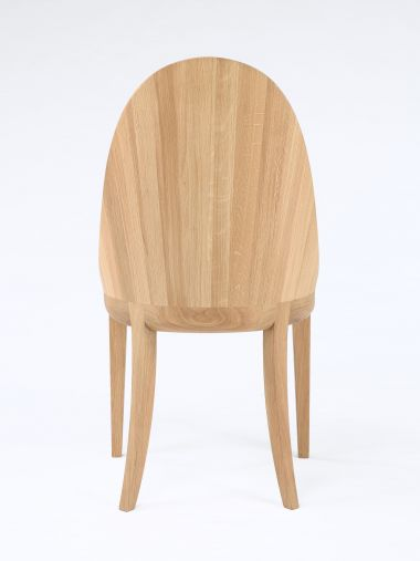 Oak Theatre Chair_2