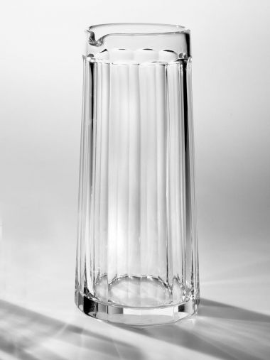Water Jug & Glasses_1