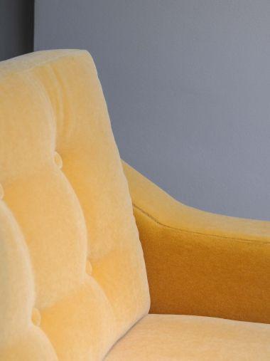Modernist Sofa by Rose Uniacke_3
