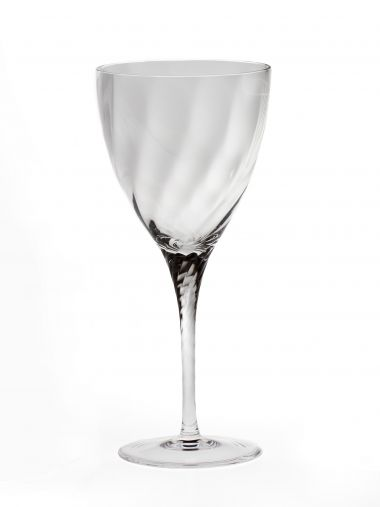 STOCKED - Red Wine Glass_0